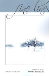 21.4 fc winter