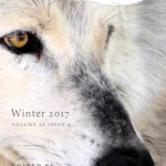 2017 Winter Issue Cover