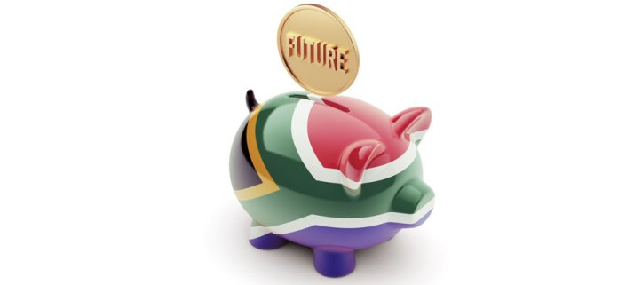 Loans in South Africa