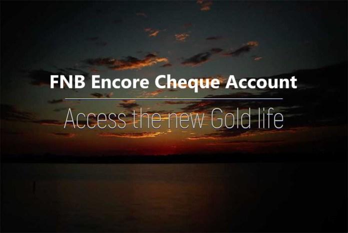 FNB-Encore-Cheque-Account.jpg