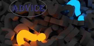 Advice on Debt