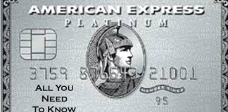 American Express All you need to know