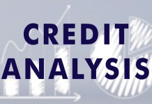 Fine_loans_what_is_credit-analysis