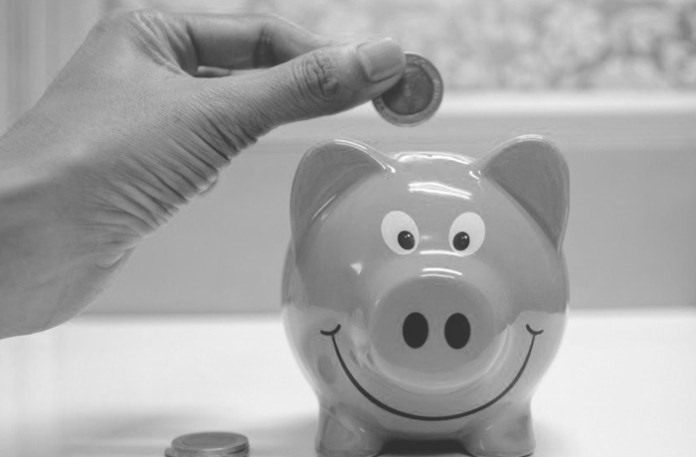 Fine_Loans_10_Money_saving_tips