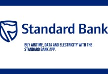 Fine_Loans_Buy_airtime_data_and_electricity_with_the_standard_bank_app