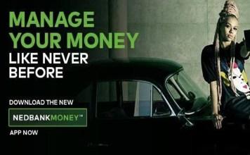 Fine_Loans_Nedbank_money_app_managing_your_money