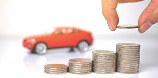 Fine_Loans_Tips_for_trading_in_a_car_that_is_not_paid_off