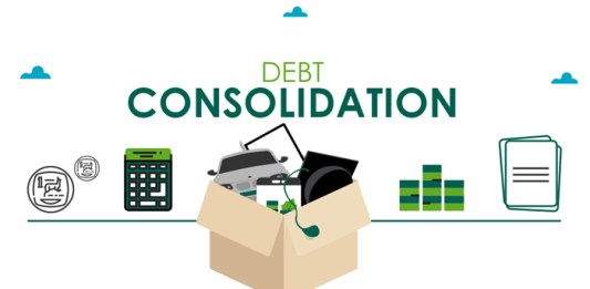 Fine_Loans_The_pros_and_cons_of_debt_consolidation