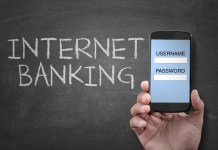 Fine_Loans_The_pros_and_cons_of_internet_banking