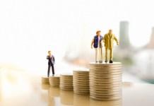 Fine_Loans_Pension_fund_vs_Provident_fund