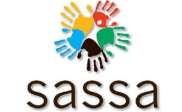 Fine_Loans_SASSA_explained