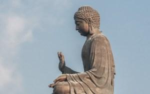 buddha-giant-tian-tan-1173975_1920