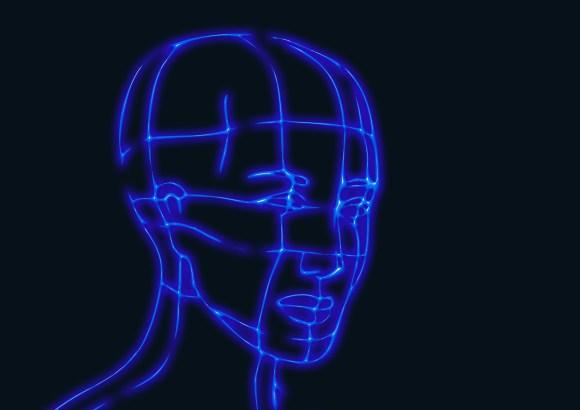 head-625666_1920