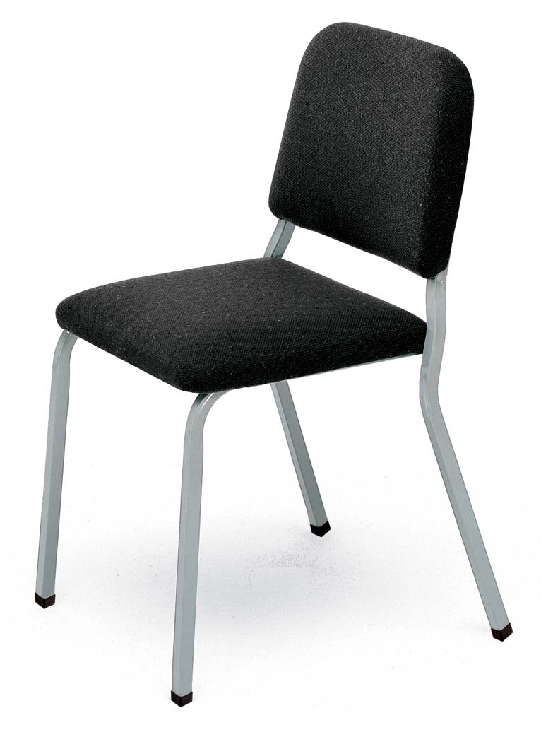 wenger orchestra chair kitchen table with caster chairs fine music 640 00