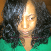 Fine Natural Hair: Growth, Tips & Easy Hairstyles