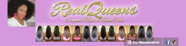 real queens regimen