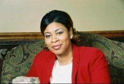 christian author vanessa miller