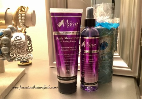 best moisturizers for natural hair