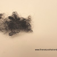 Hair Loss: How Complaining Causes Stress & Hair Loss