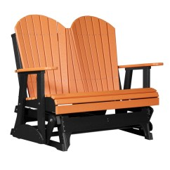 Double Rocking Adirondack Chair Plans Folding In Rajkot Glider Recycled Patio Fine Oak Things