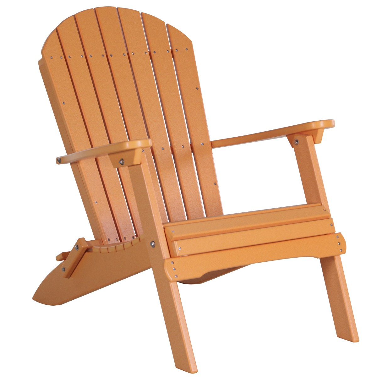 non wood adirondack chairs chair stand hammock folding recycled patio fine oak things
