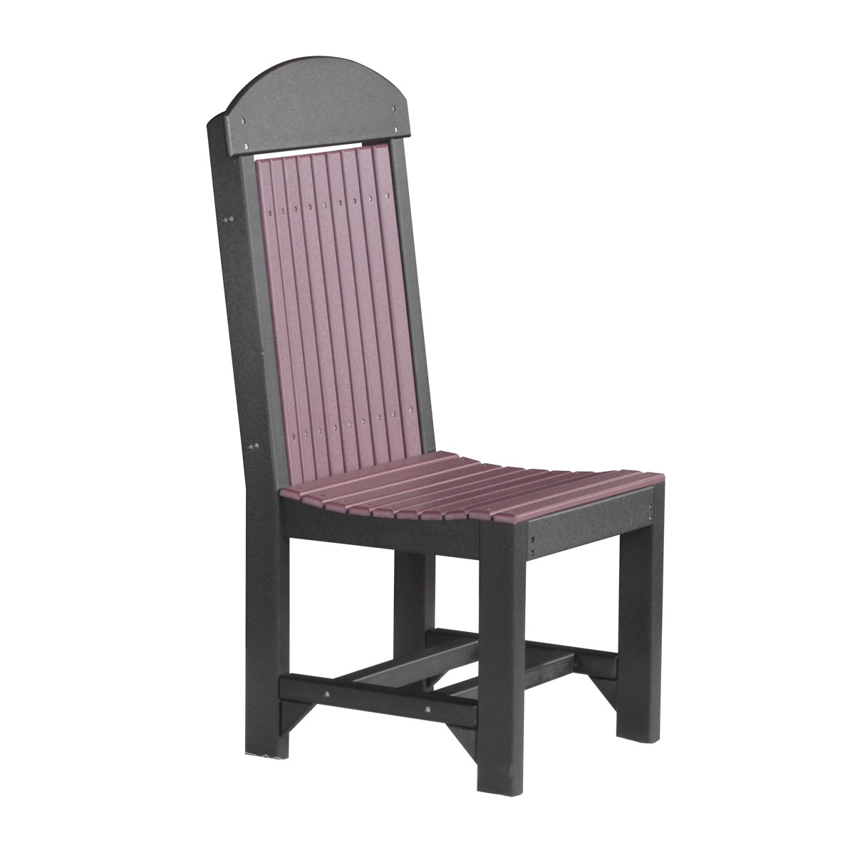 Restaurant Patio Chairs Outdoor Dining Chair Recycled Patio Fine Oak Things