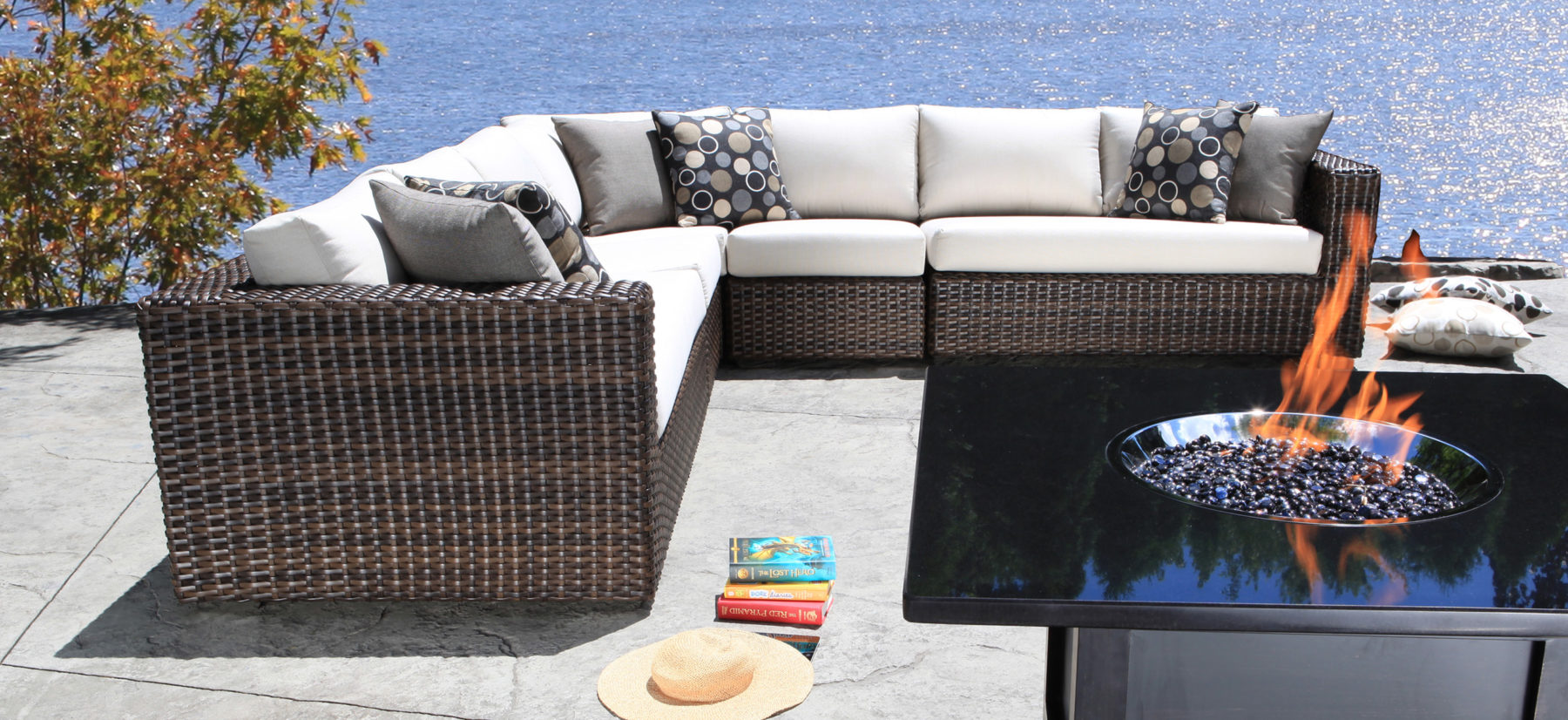 patio furniture is your destination for indoor and outdoor furnitures