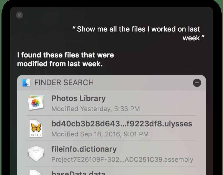 mac-siri-file-search