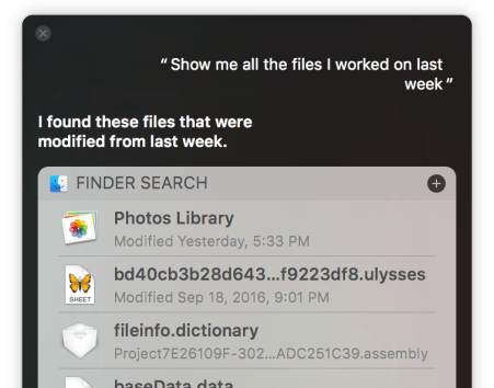mac-siri-file-search