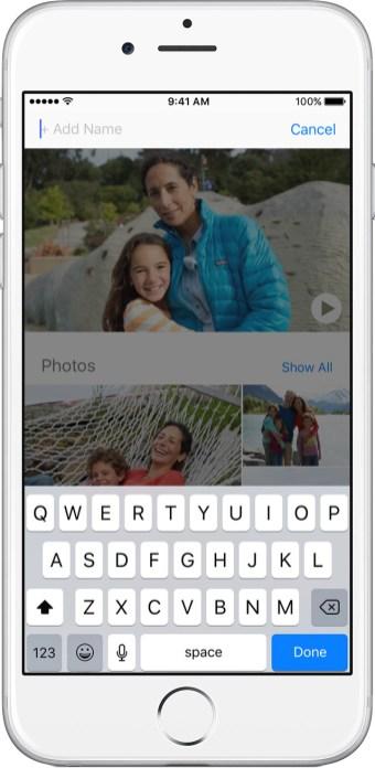 ios10-iphone6-photos-albums-people-put-name-to-face