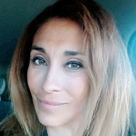 Daniela Porres