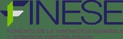 Logo FINESE
