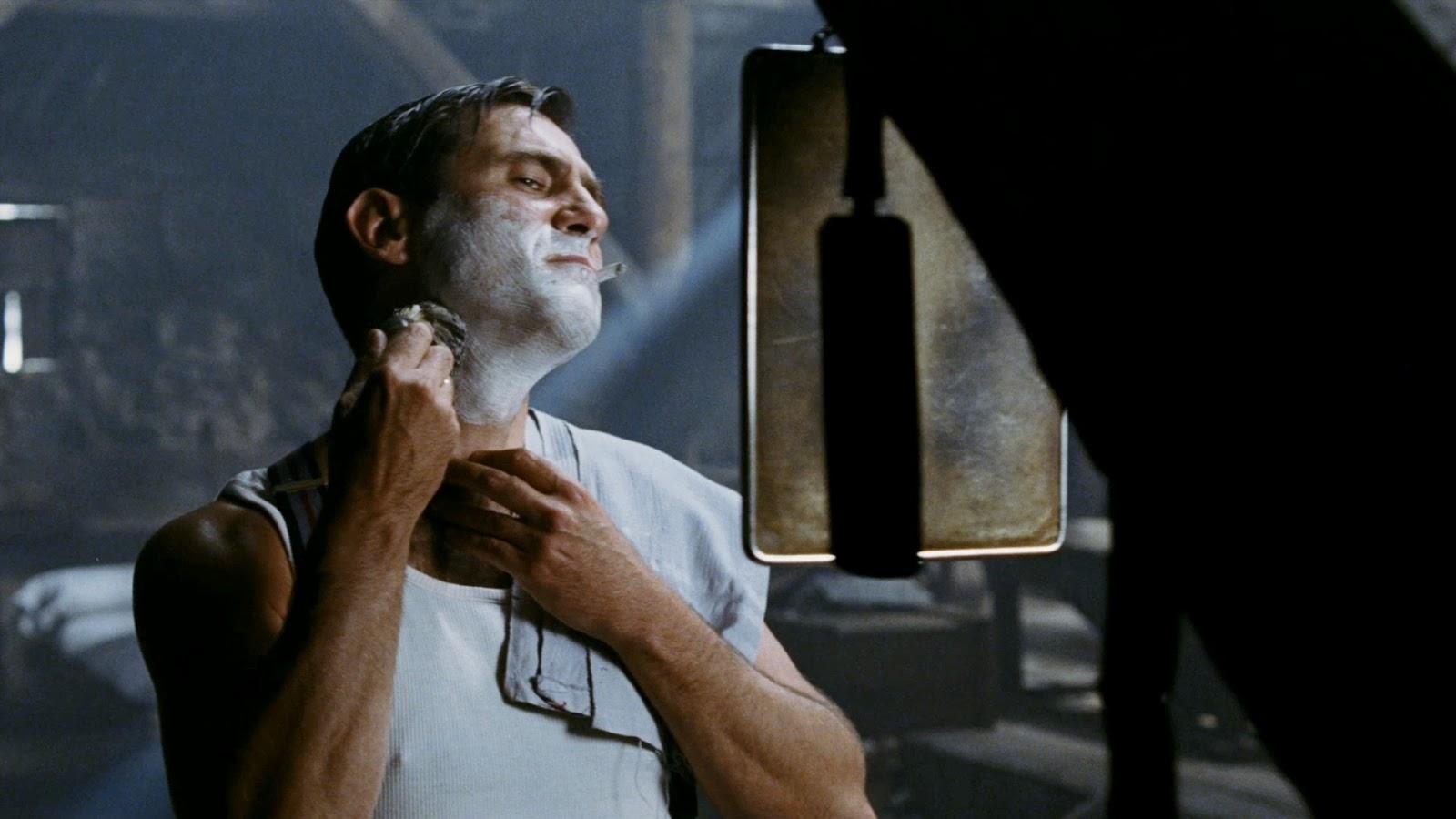 Fine Shaving  Exclusive shaving blog for men Safety