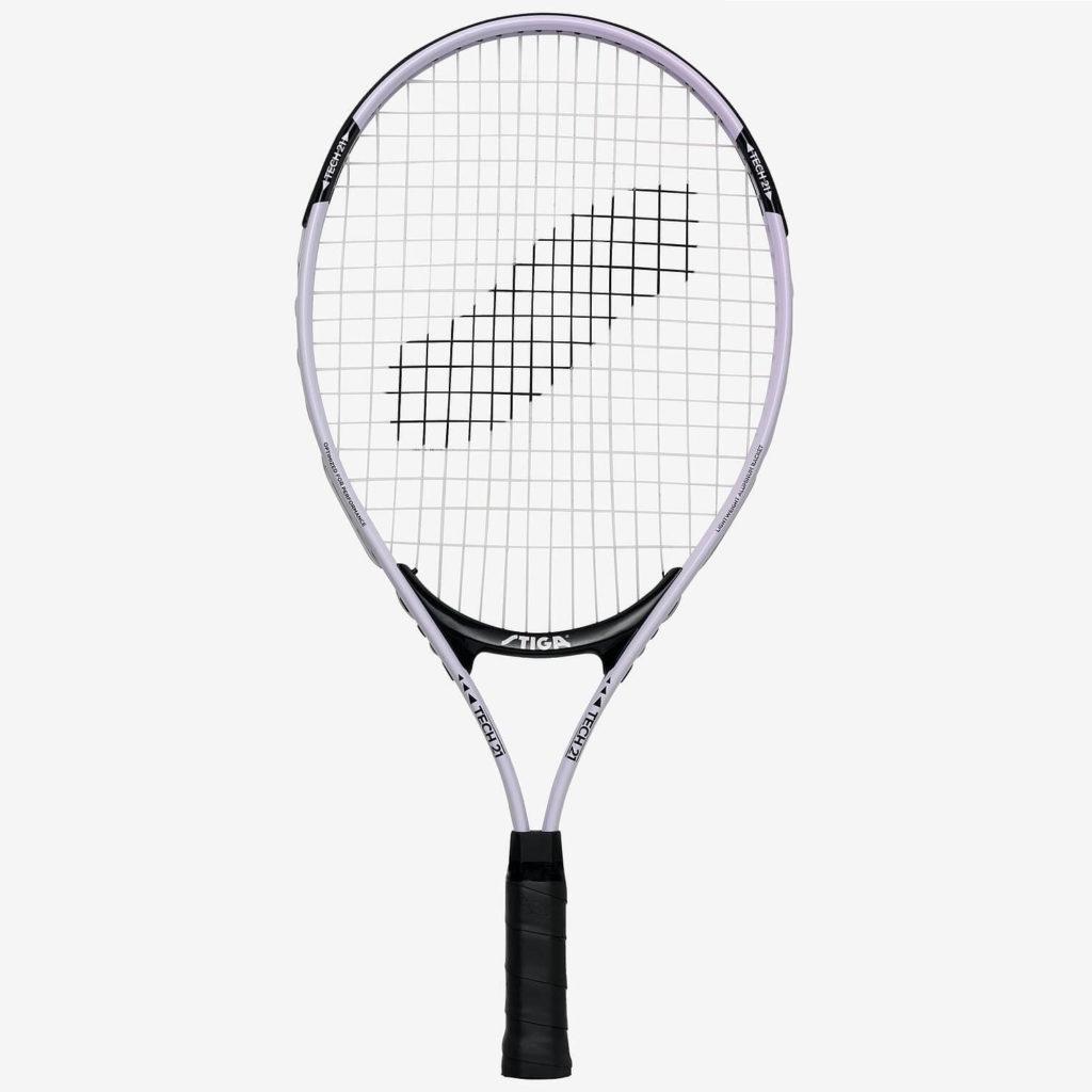 Presenttips till 6-åring: Minitennis racket