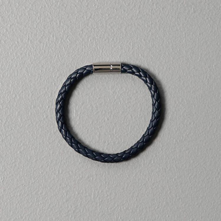 Kärlekspresent: Armbandet