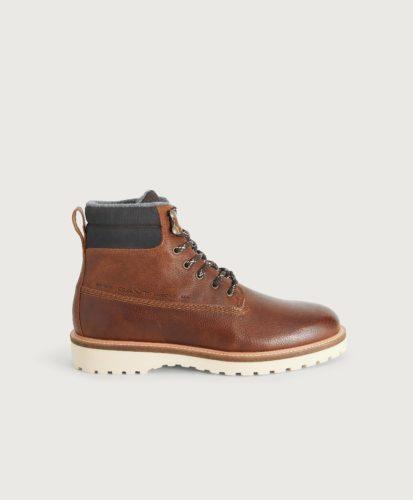 Støvler fra GANT