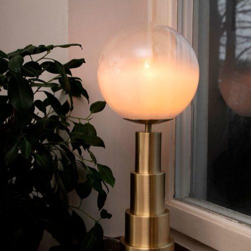 Astro Bordlampe