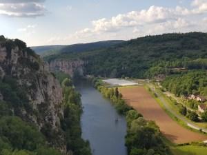 lot river