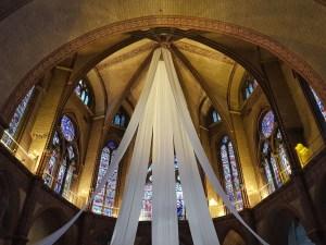 two domes saint etienne