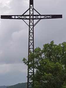 Croix de Magne