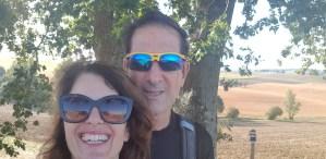us near Miradoux