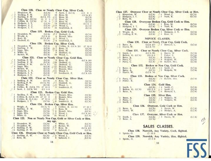 Norwich Alliance 1955 Lizard classes-FSS