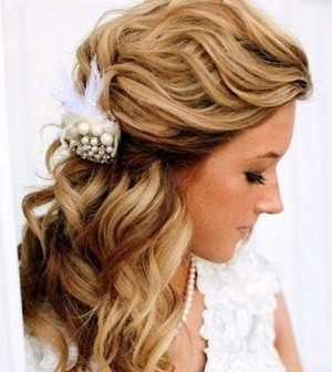 Hairstyles For Long Hair Formal Occasions Fusion Hair Extensions Nyc