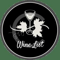 Wine-List.png?fit=239%2C239&ssl=1