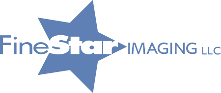 FineStar Imaging