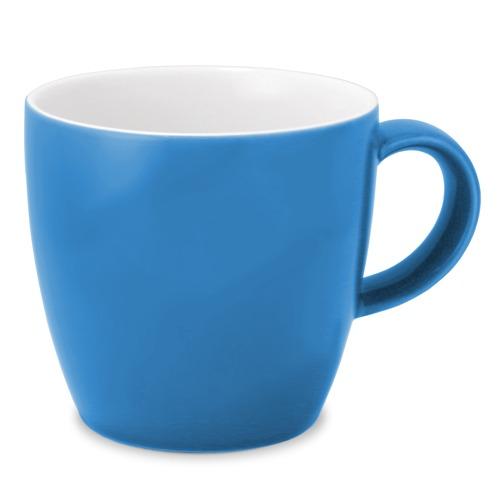 forlife uni tea coffee