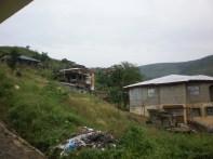 lakka goderich freetown sierra leone ebola emergency