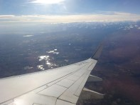 s Finestra sulla Sierra Leone Il ritorno atterraggio (31)