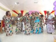 Il matrimonio di Aminata e Amadu (16)