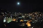 Apri la Finestra sulla favela! https://finestrasullafavela.wordpress.com/ #finestrasullafavela